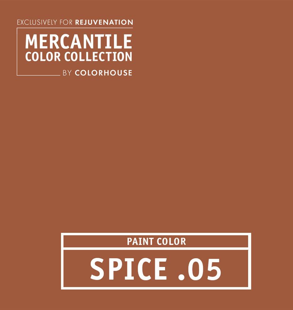 C9870_merc_spice05