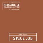 C9870 merc spice05
