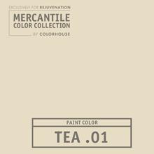 Tea.01