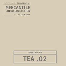 Tea.02