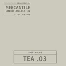 Tea.03