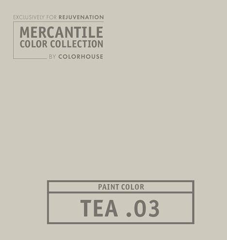 C9875_merc_tea03