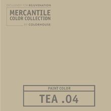 Tea.04