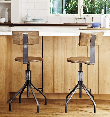 Sized_screw-top-stool-w-back_med