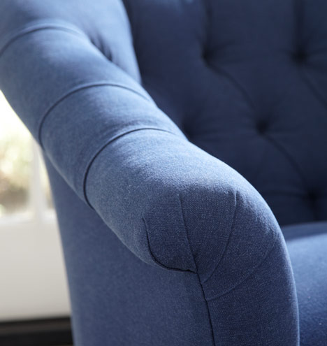 Sized_austen-tufted-armchair_crop_med