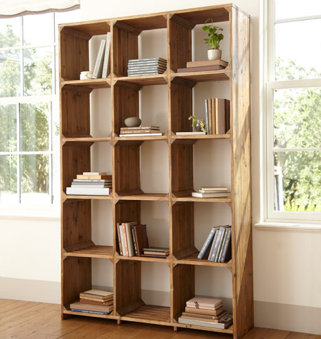 Sized_reclaimed-pine-bookcase_med
