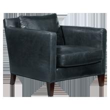 Tibbetts Armchair