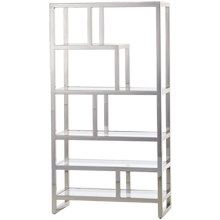 Emerson Etagere - Tall