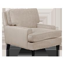 Abbott Armchair