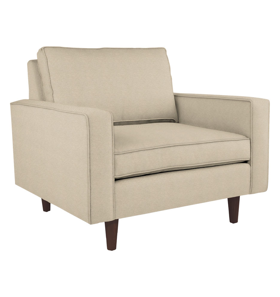 T d0638 multnomahchair linen linato may15
