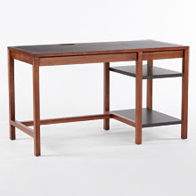Reed LaPlant Hobbes Desk