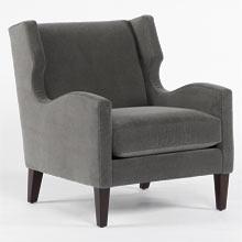 Boyce Chair