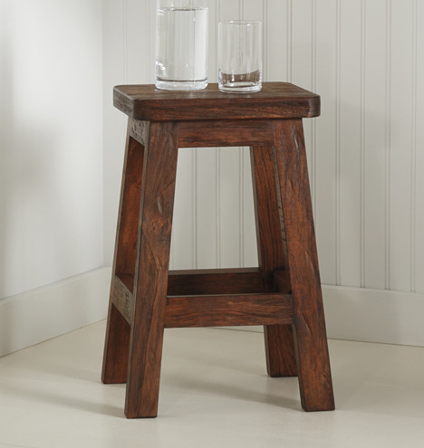 Sized_linefield_dark_wood_stool_down_grey_d1423_m
