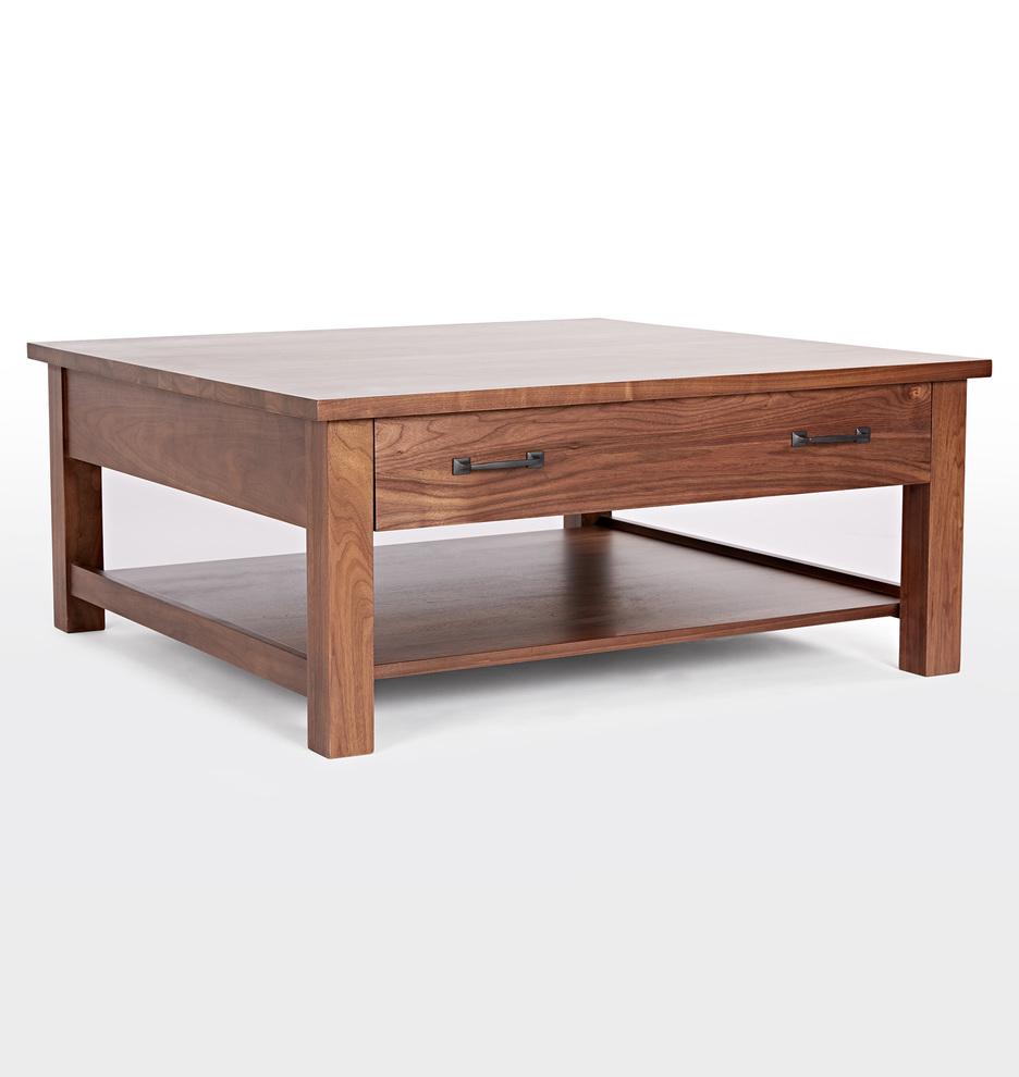 ... Hugo Storage Coffee Table. D1729 170511 02 D1729