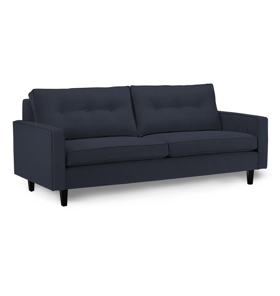 D2309_parkersofa_cottonblend_ink_sep15