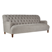 Holgate Tufted Sofa