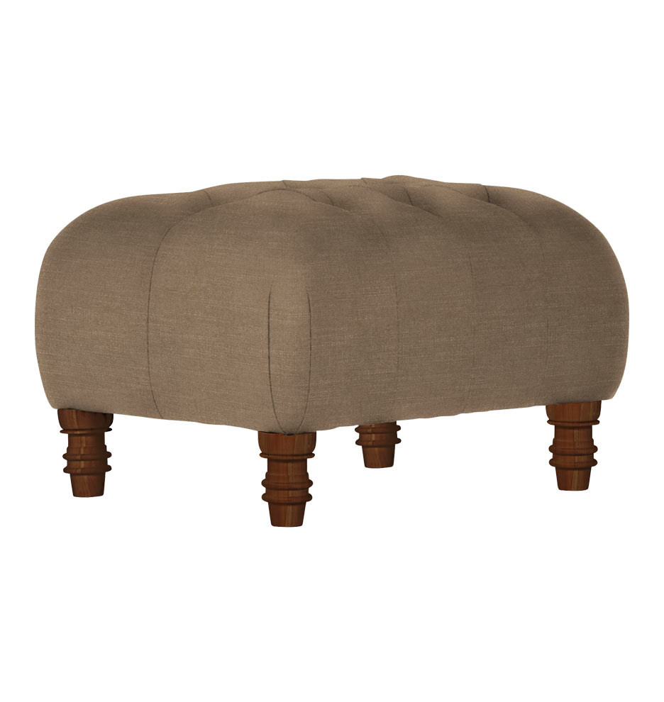 T_d2624_holgateottoman_brushedtweed_cappuccino_jun15