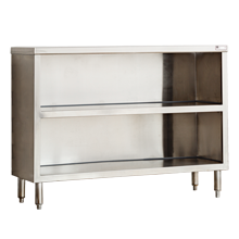 Open Industrial Console