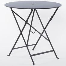 """Fermob 30"""" Bistro Table"""