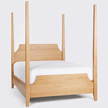 Walter Bed