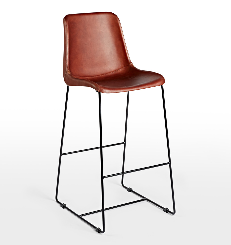 bond bar stool