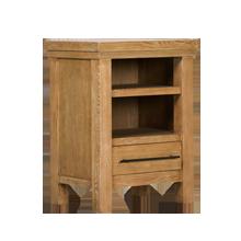 Coos Bay Cabinet