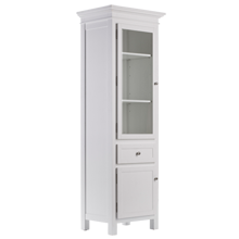 Sellwood Classic Cabinet