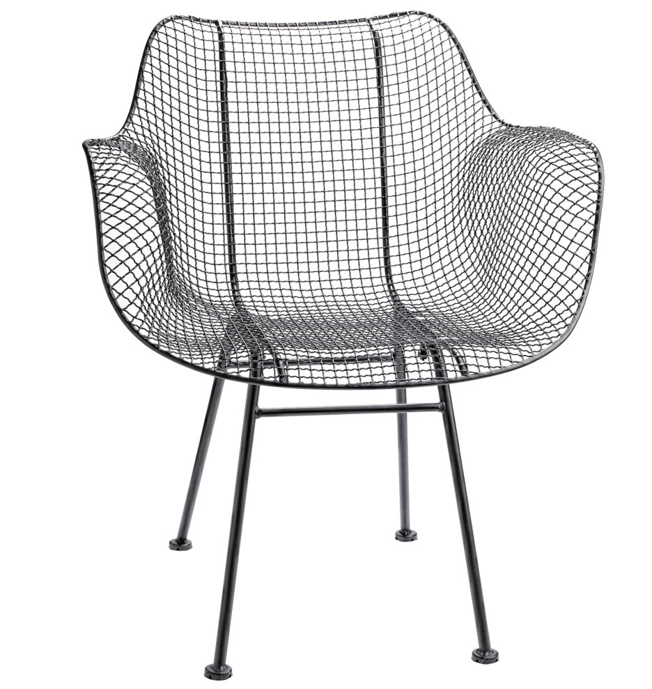Modern Wire Chair Rejuvenation : Z019915 from www.rejuvenation.com size 936 x 990 jpeg 165kB