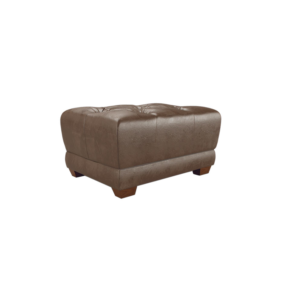Ellis_ottoman_leather_timberwolf_d4504