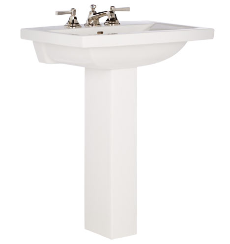 Bathroom Sinks Images bathroom sink consoles | rejuvenation