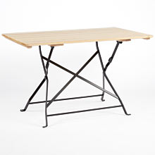 Newberg Bistro Table