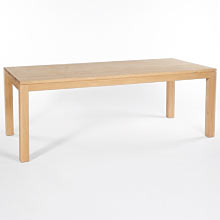 Large Crosby Table