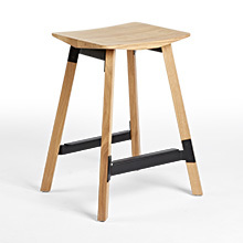 Shedd Counter Stool