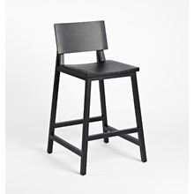 Crosby Counter Stool