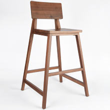 Crosby Bar Stool