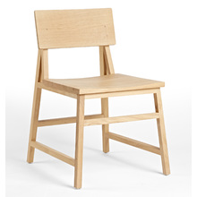 Crosby Chair