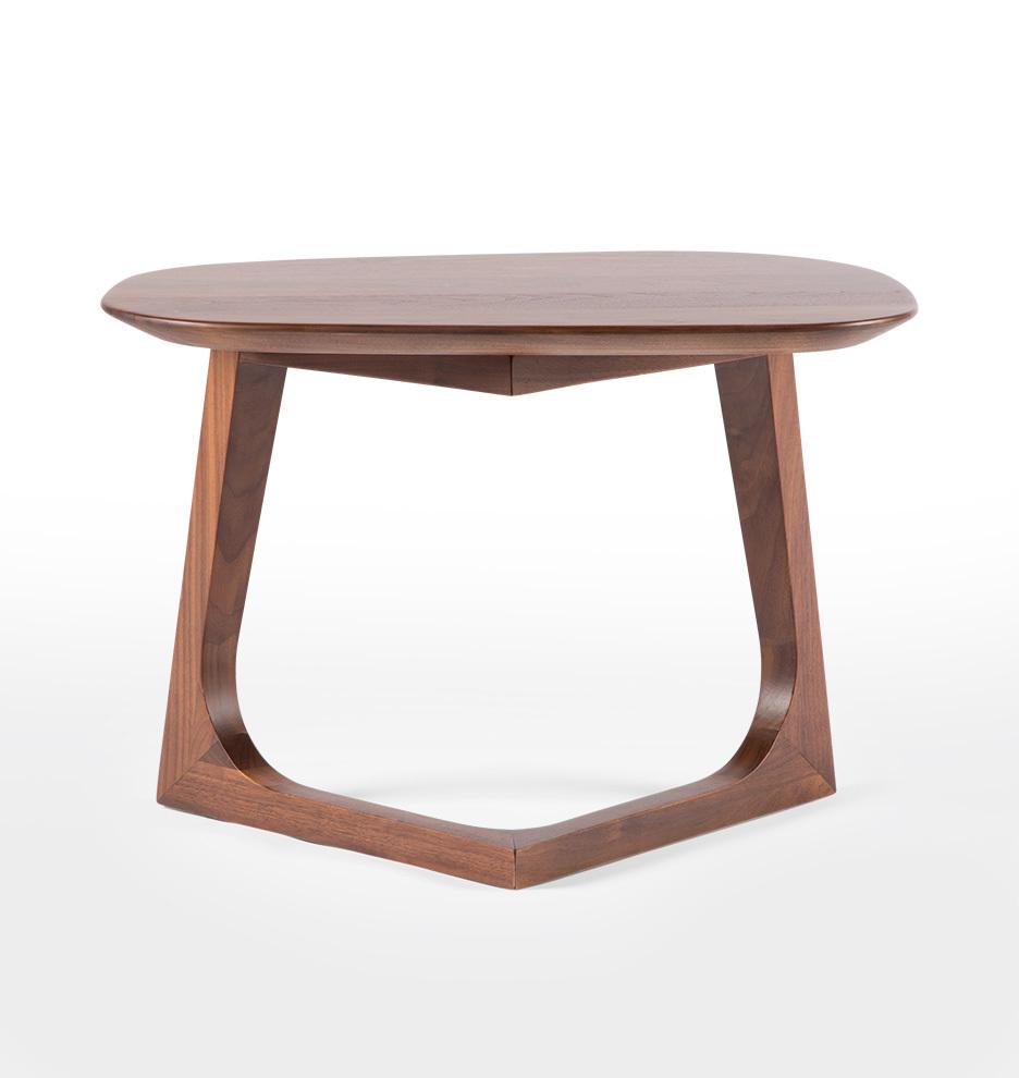 Chevron Walnut Side Table D4962 032415 01 V2 D4962