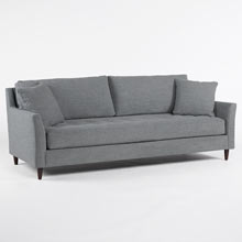 Hastings Sofa
