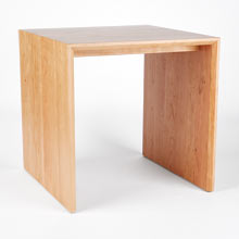 Bunch Small Nesting Side Table