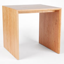 Bunch Large Nesting Side Table