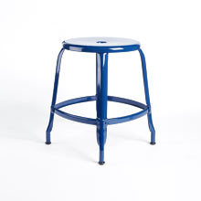 Nicolle Table Stool