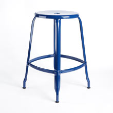 Nicolle Counter Stool