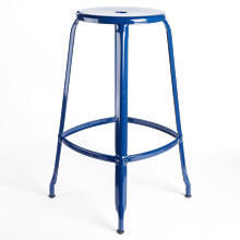 Nicolle Bar Stool