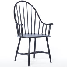Henry Chair
