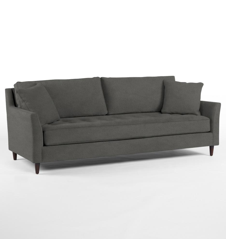 Hastings Sofa Rejuvenation : sD7008HastingsSofaVelvetFlandersGraphiteAPR16D7008 from www.rejuvenation.com size 936 x 990 jpeg 102kB