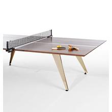 The Good Mod Ping Pong Table