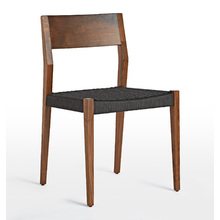 bayley chair - Dining Chairs