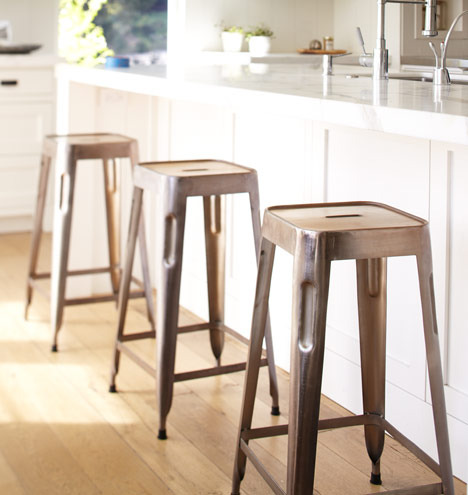 Sized_industrial-counter-stool_med