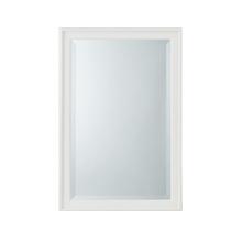 "Sellwood Classic Mirror - 24"" x 36"""
