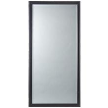 "Sellwood Classic Mirror - 34"" x 70"""